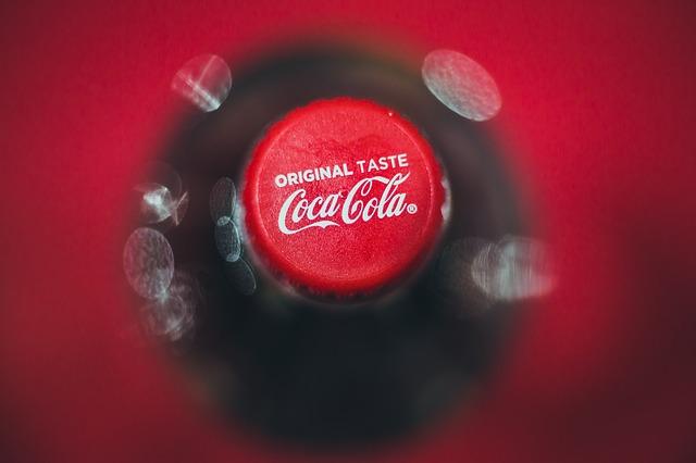 soda-4102593_640