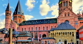 mainz-cathedral-1720867_1920