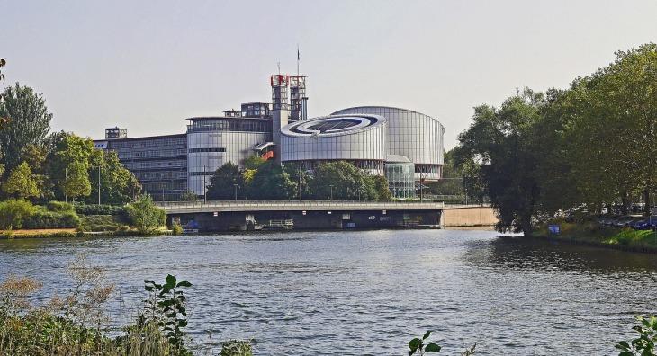 european-court-of-justice-1279720_1280