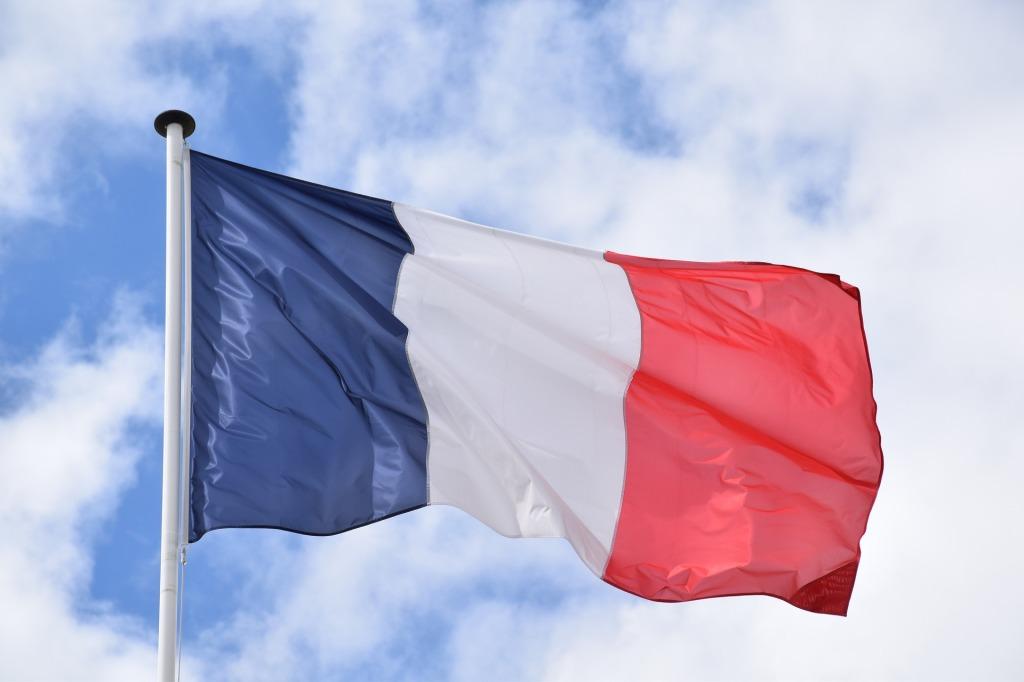 flag-3872530_1920