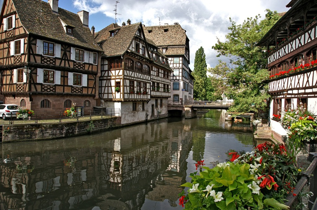 strasbourg-1354439_1280