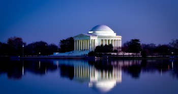 jefferson-memorial-1626580_1280