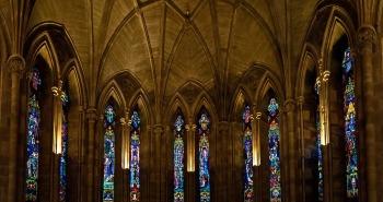 abbey-1160492_1280