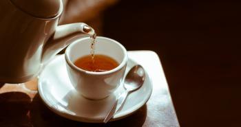 tea-2356764_1920