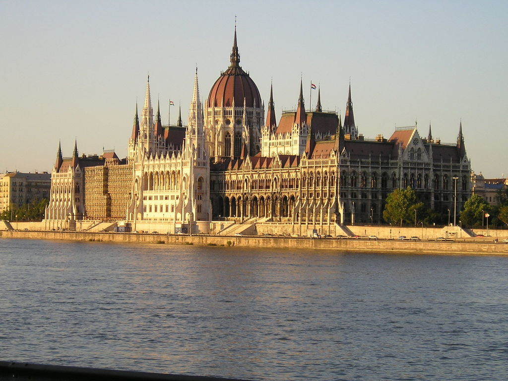 House_of_Parlament,_Budapest,_Hungary