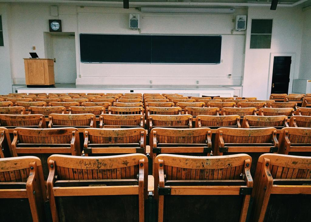 auditorium-benches-chairs-class-207691