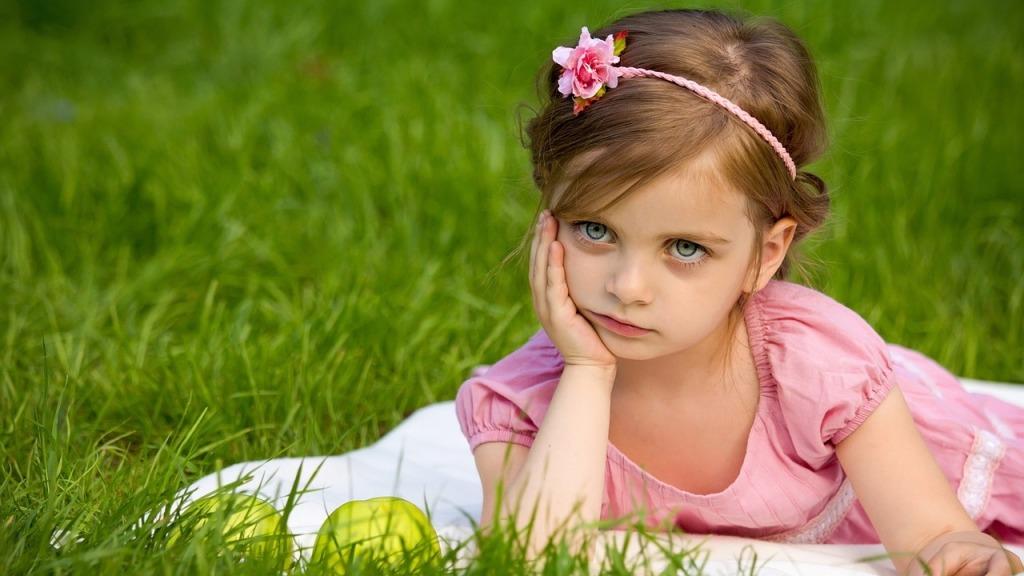 boldogtalan_lány
