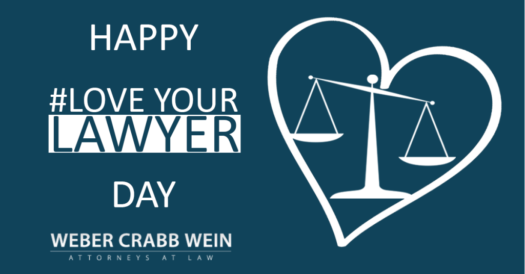 National-Love-Your-Lawyer-Day