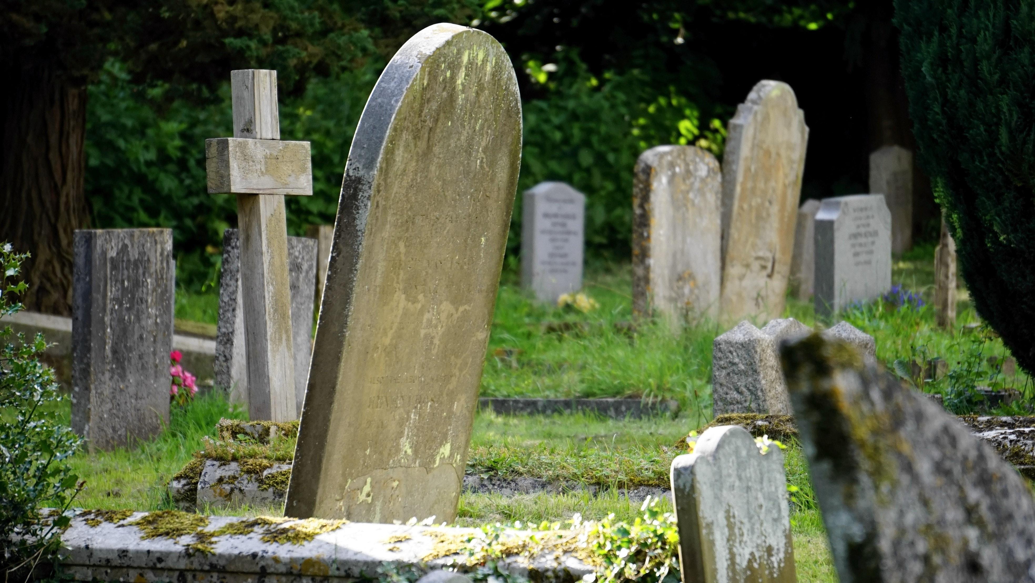 évente meghalnak magas vérnyomásban
