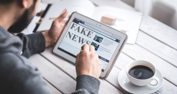 fake-news-4881486_1920