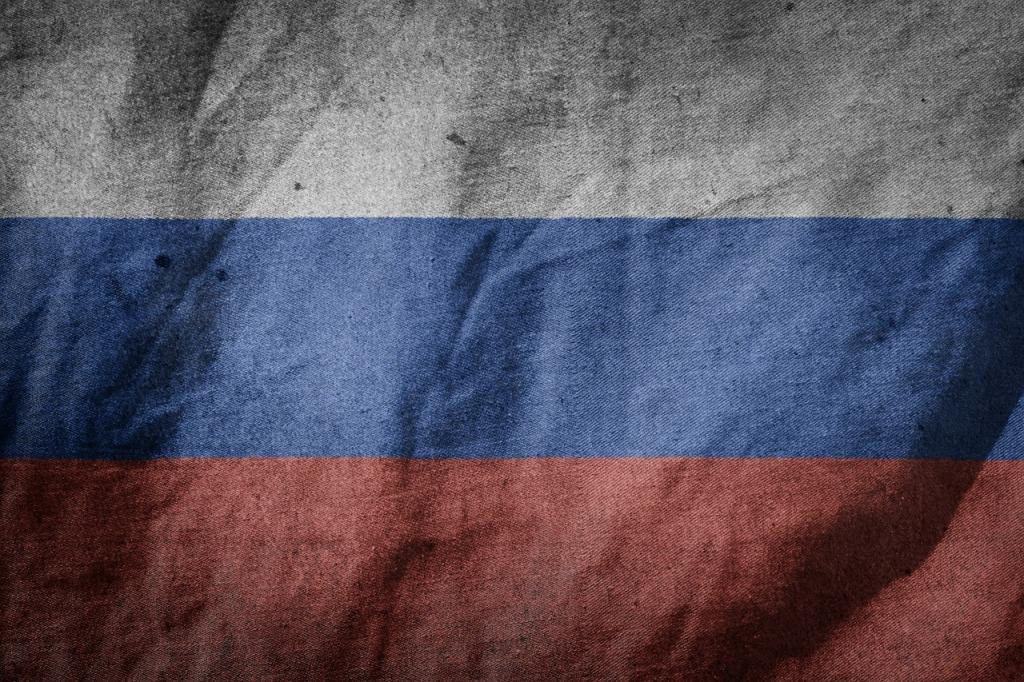 flag-1463488_1280