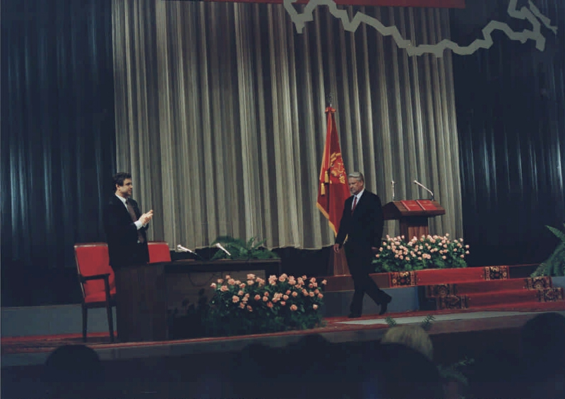 haszbulatov