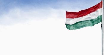 hungarian-flag-1344048_1920