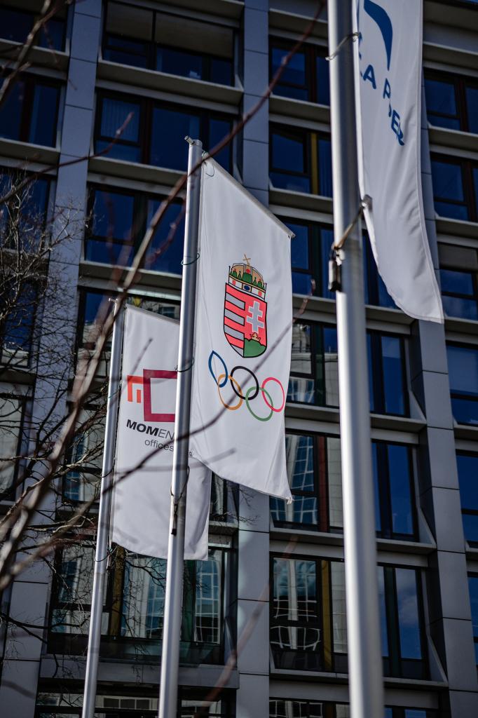 olimpia4
