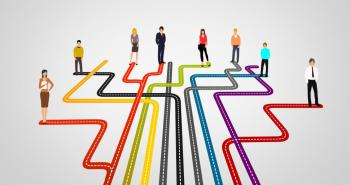 m_Careers_-_Different_Career_Paths_-_Being_On_the_Fast_Track