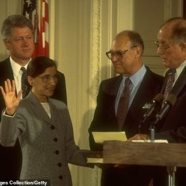 6140492-6373817-On_August_10_1993_Ruth_Bader_Ginsburg_was_sworn_in_as_a_Supreme_-a-4_1600477686146