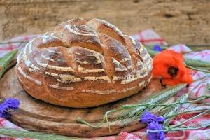 bread-5306324_960_720